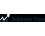 AdvisorTrax