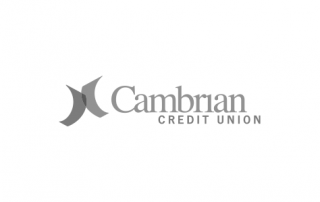 Cambrian Credit Union