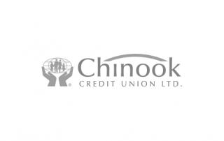 Chinook Credit Union Ltd.