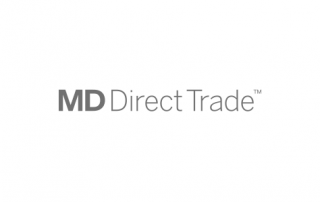 MD Direct Trade