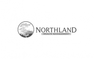 Northland Wealth Management