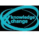 knowledgeXchange