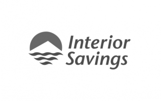 Interior Savings Credit Union