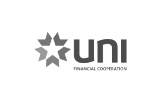 UNI Financial Cooperation