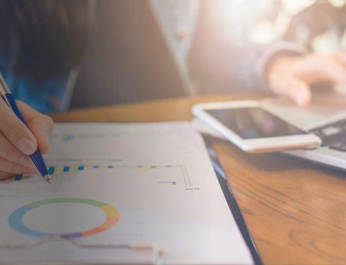 Investisseur Qtrade intègre l'outil analytique de cote du portefeuille de Wealthscope