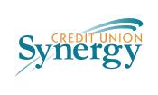SynergyCU_Logo